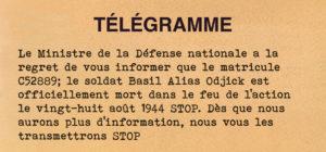 kopiwada_telegramme_1_fr