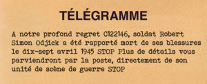 kopiwada_telegramme_2_fr