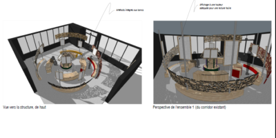 Projet no 2  version 2 par Chloé Lalumière