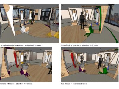Projet 8 version 2 de Sophie Dionne-Perras
